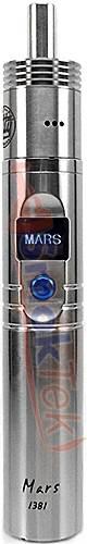 EHPro 26650 Mars Variable Power, 35Watt APV
