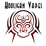 Smoktek Hooligans