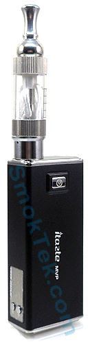 New Innokin MVP 2.0 Variable Watt/Volt APV