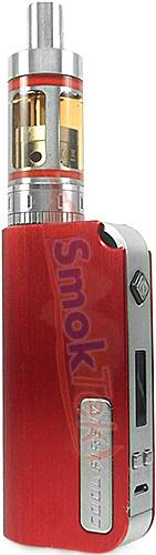 Innokin Cool Fire IV 40W