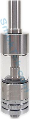 Kanger AeroTank Bottom Dual Coil Clearomizer