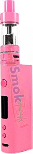Kanger Subox Nano Kit -Pink, 50W