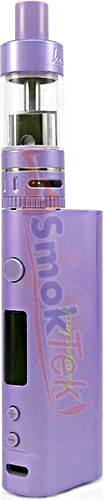 Kanger Subox Nano Kit -Purple, 50W