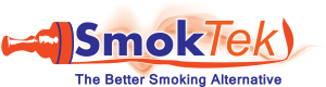 SmokTek, LLC