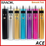 Smok ACE Variable Volt / Watt APV