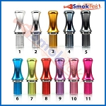 Clearomizer Tips