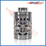 Aspire Atlantis Hollowed Out Tank