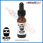#32 by Beard Vape Co.