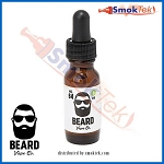 #64 by Beard Vape Co.