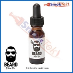 #88 by Beard Vape Co.