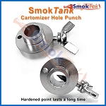 SmokTank Cartomizer Hole Punch - Large