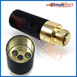 Smoktek 510 Atomizers