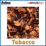 Tobacco E-Liquid by DeKang