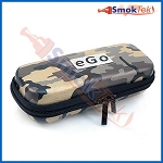 eGo Carry Case - Brown Camouflage