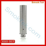 eGo Dual Coil Tank Cartomizer for the eGo DCT Tank