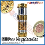 EHPro Kryptonite Mechanical Mod