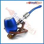 Smoktek E-Pipes
