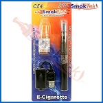 Express eGo CE4 650 E-Cigarette Kit with 10ml USA Mix E-Liquid