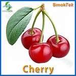 Cherry E-Liquid by Hangsen