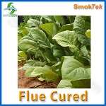 Flue Cured E-Liquid (Tobacco) by Hangsen