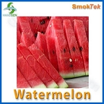 Watermelon E-Liquid by Hangsen