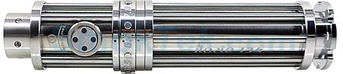 Innokin iTaste 134 Variable Wattage APV