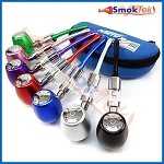 Kamry K1000 E-Pipe Kit - Various Colors!