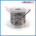 Kanthal A-1 FLAT Ribbon Wire for Rebuilding Coils