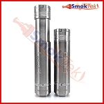 SMOK Magneto Telescoping Mechanical Mod - Stainless