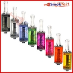 Smok 3.5ml NBC Bottom Coil Tank Clearomizer