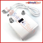 Smok Omnitester - Digital Ohm / Voltage Tester