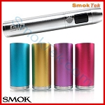 Smok SID 18350 Tube with Bottom Cap