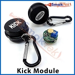 Sigelei Kick Variable Wattage Module