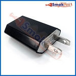 Slim USB Wall Adapter - 500mA output