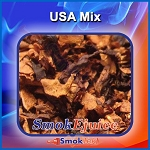 USA Mix SmokEjuice, Premium Natural E-Liquid