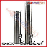 The Magnetic Natural Mechanical Mod by Smok - Stainless