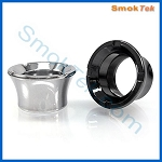 eGo DCT Cone for 6ml SmokTank - Type E