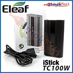 Eleaf iStick TC100W APV Express Kit