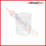 Smok TFV4 Mini Pyrex Glass Tube