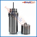 Innokin U-can 2.0 E-Liquid Dispenser