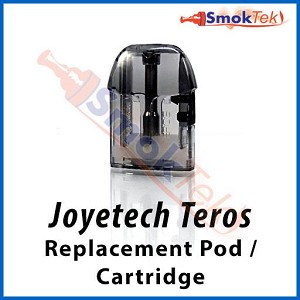Joyetech Teros Replacement Pod