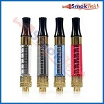 Kanger E-smart Bottom Changeable Coil Clearomizer, 1.8 ohm