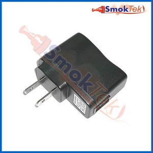 USB Wall Adapter - 500mA output