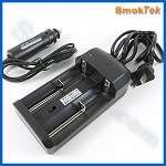 HG-1210W Lithium Ion Battery Charger