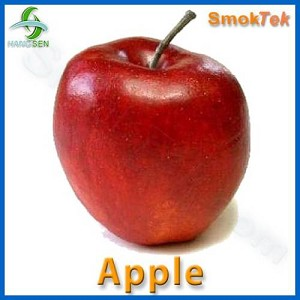Apple E-Liquid by Hangsen