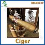 Cigar E-Liquid by Hangsen