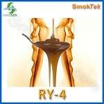 RY4 E-Liquid by Hangsen