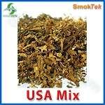 USA Mix E-Liquid by Hangsen