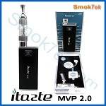 Innokin iTaste MVP 2.0 2600mAh Box APV Kit with iClear30