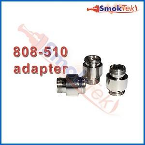 510 808 901 Adapter